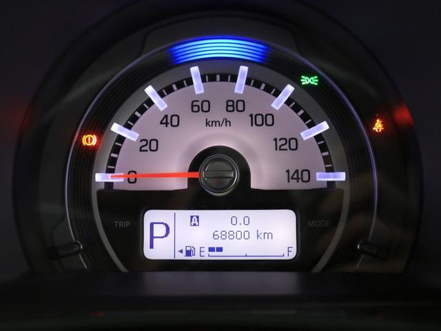 Jスタイル 新品ホイール 新品M/Tタイヤ レーダーブレーキサポート 誤発進抑制機能 アイドリングストップ ナビ シートヒーター ビルトインETC スマートキー セキュリティー(31枚目)