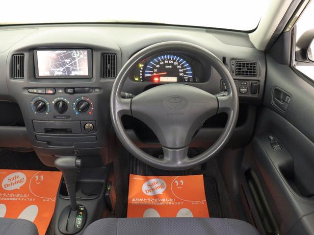 DXコンフォートパッケージ オリジナルアウトドアカスタム 特別カラー 新品ホイール 新品タイヤ 新品リフトアップ 新品ルーフキャリア・ラック 新品シートカバー クラシックグリル オレンジウインカー SDナビ ETC(17枚目)