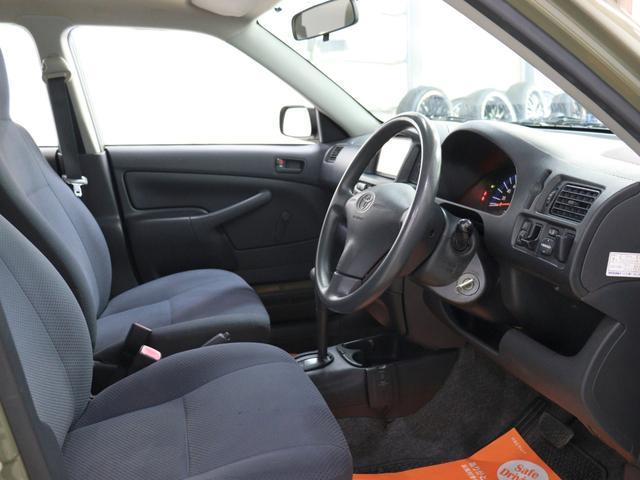 DXコンフォートパッケージ オリジナルアウトドアカスタム 特別カラー 新品ホイール 新品タイヤ 新品リフトアップ 新品ルーフキャリア・ラック 新品シートカバー クラシックグリル オレンジウインカー SDナビ ETC(18枚目)