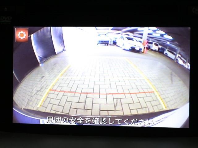 XD プロアクティブ サンルーフ LEDヘッドランプ(6枚目)