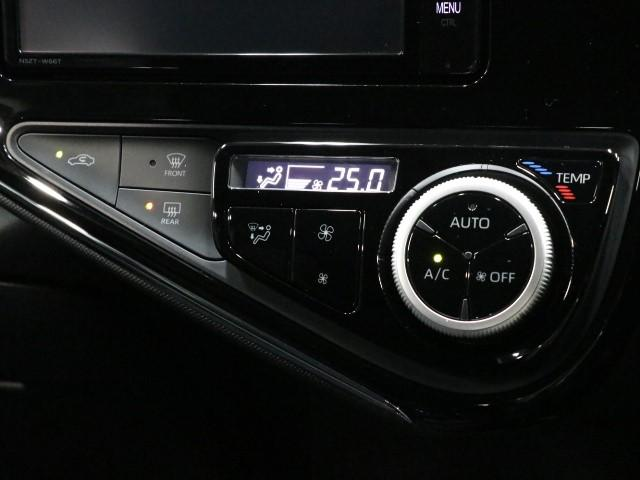 S ペダル踏み間違え防止装置 スマートキー 電動格納ミラー(11枚目)