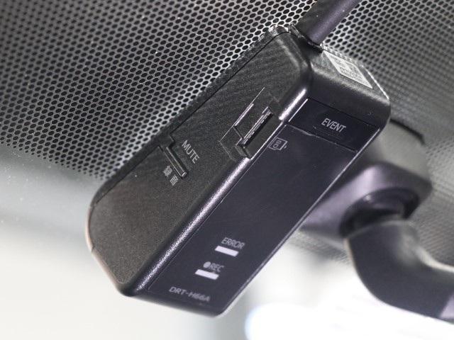 S ペダル踏み間違え防止装置 スマートキー 電動格納ミラー(14枚目)