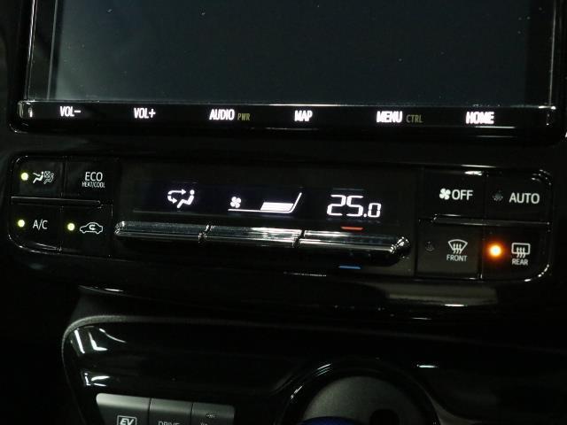 S フルセグ バックカメラ ドラレコ 衝突被害軽減システム ETC LEDヘッドランプ DVD再生 ミュージックプレイヤー接続可 記録簿 安全装備 オートクルーズコントロール ナビ&TV CD キーレス(12枚目)