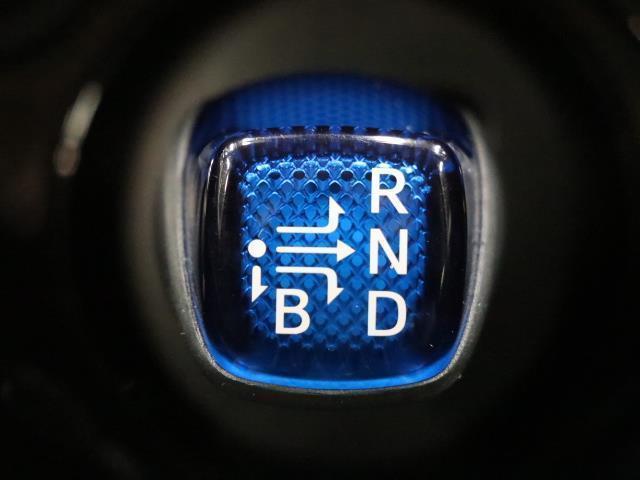 S フルセグ バックカメラ ドラレコ 衝突被害軽減システム ETC LEDヘッドランプ DVD再生 ミュージックプレイヤー接続可 記録簿 安全装備 オートクルーズコントロール ナビ&TV CD キーレス(14枚目)
