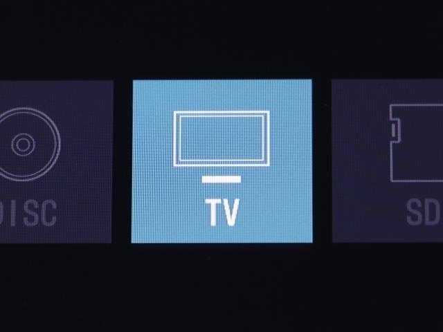 Gソフトレザーセレクション フルセグ バックカメラ ドラレコ 衝突被害軽減システム ETC LEDヘッドランプ DVD再生 ミュージックプレイヤー接続可 記録簿 安全装備 展示・試乗車 オートクルーズコントロール ナビ&TV(9枚目)