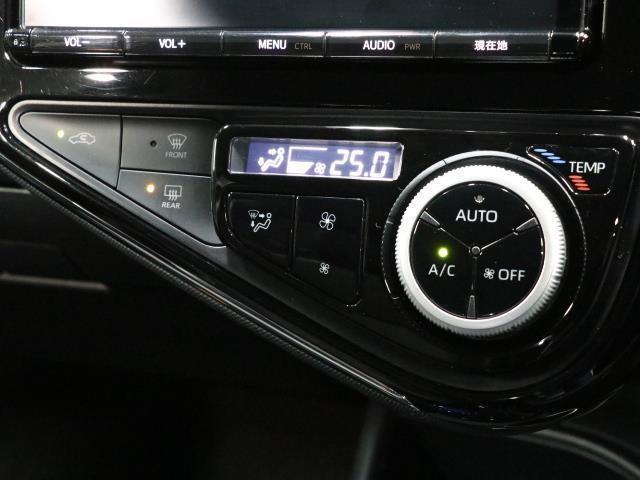 Gソフトレザーセレクション フルセグ バックカメラ ドラレコ 衝突被害軽減システム ETC LEDヘッドランプ DVD再生 ミュージックプレイヤー接続可 記録簿 安全装備 展示・試乗車 オートクルーズコントロール ナビ&TV(12枚目)