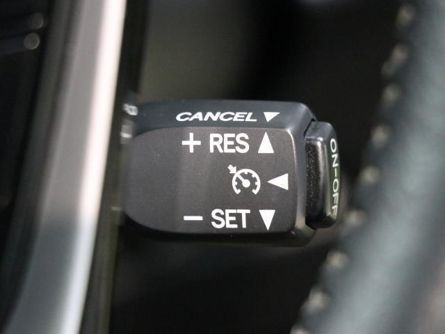 Gソフトレザーセレクション フルセグ バックカメラ ドラレコ 衝突被害軽減システム ETC LEDヘッドランプ DVD再生 ミュージックプレイヤー接続可 記録簿 安全装備 展示・試乗車 オートクルーズコントロール ナビ&TV(14枚目)