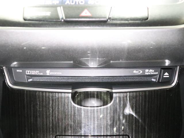 アスリートS J-フロンティアリミテッド アルミ バックモニター ETC ドライブレコーダー フルセグ CD LED キーレス パワーシート プリクラ 盗難防止 記録簿(13枚目)