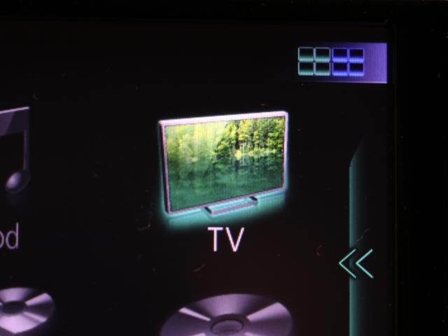 G クエロ ナビTV 1オナ 地デジTV CD イモビライザー メモリーナビ ETC キーフリー 3列シート DVD再生 記録簿 アイドルストップ スマキー プリクラッシュセーフティ 両自ドア LEDヘッドライ(8枚目)