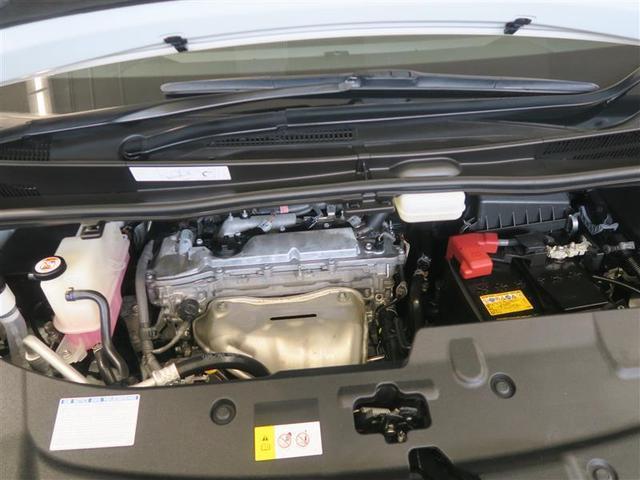 2.5Z 両側自動ドア ドラレコ LEDライト ナビTV CD フルセグTV ETC イモビライザー 3列シート DVD スマートキ- クルコン キーレス アルミホイール 横滑り防止装置 ABS サポカー(19枚目)