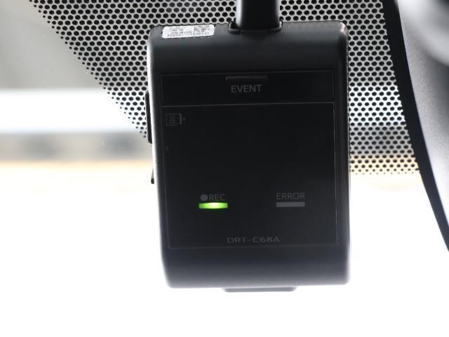X バックカメラ スマートキー メモリーナビ TSS キーレス LEDライト ETC AW イモビライザー オートクルーズコントロール ナビTV フルセグTV 試乗車UP CD DVD(10枚目)