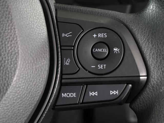 X バックカメラ スマートキー メモリーナビ TSS キーレス LEDライト ETC AW イモビライザー オートクルーズコントロール ナビTV フルセグTV 試乗車UP CD DVD(12枚目)