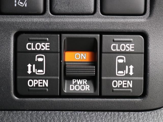ハイブリッドGi W電動ドア Wエアコン 衝突被害軽減 DVD再生 キーレス LEDヘッド Bモニター 1オナ 3列シート メモリ-ナビ イモビライザー アルミホイール スマートキー CD ETC フルセグ ABS(14枚目)