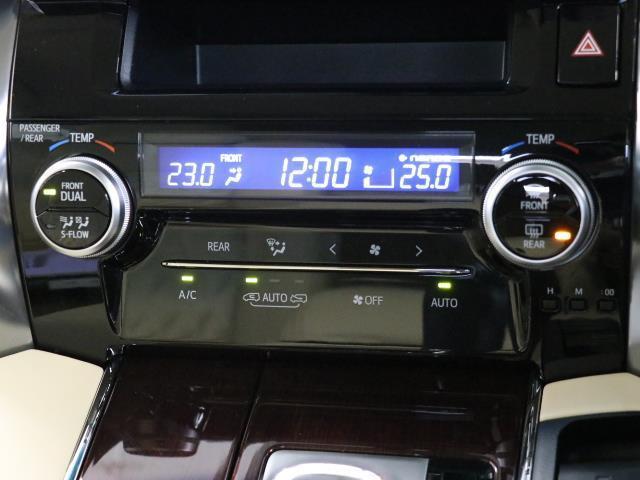 V 両側電動スライドドア 後席モニター 盗難防止システム ETC パワーシート LED 4WD キーフリー クルコン ナビ・TV バックカメラ メモリーナビ 地デジ 横滑り防止装置 記録簿 CD(12枚目)