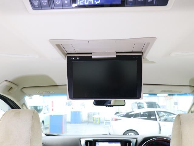 V 両側電動スライドドア 後席モニター 盗難防止システム ETC パワーシート LED 4WD キーフリー クルコン ナビ・TV バックカメラ メモリーナビ 地デジ 横滑り防止装置 記録簿 CD(15枚目)
