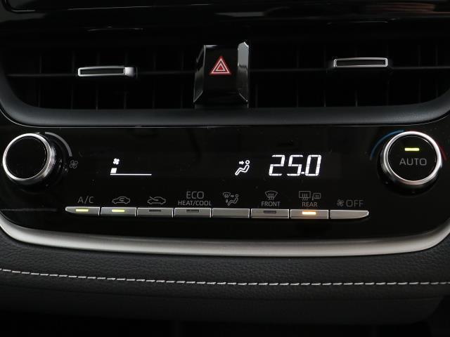 S ワンオーナー バックモニター LED メモリーナビ ETC クルーズコントロール スマートキー ドラレコ ナビ 衝突回避支援ブレーキ 記録簿(10枚目)