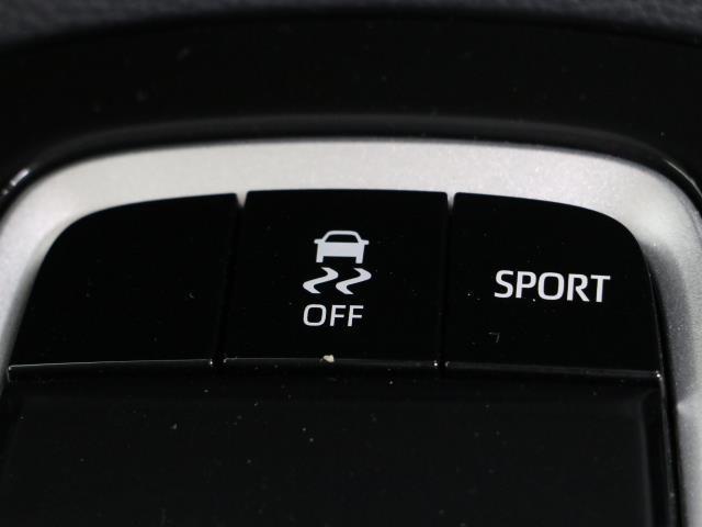 S ワンオーナー バックモニター LED メモリーナビ ETC クルーズコントロール スマートキー ドラレコ ナビ 衝突回避支援ブレーキ 記録簿(11枚目)