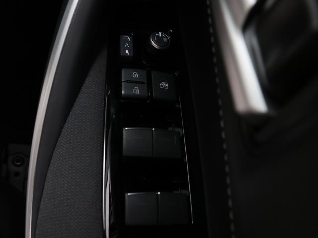 S ワンオーナー バックモニター LED メモリーナビ ETC クルーズコントロール スマートキー ドラレコ ナビ 衝突回避支援ブレーキ 記録簿(14枚目)