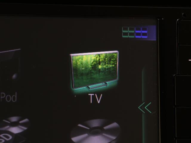 ハイブリッドG クエロ オートクルーズ バックモニタ フTV ナビTV LED CD ETC メモリーナビ スマートキー アルミ 記録簿 イモビライザー オートエアコン ワンオーナ 両側PSドア 衝突回避支援 キーフリー(10枚目)