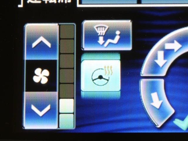 ロイヤルサルーンG 衝突被害軽減 キーレス 記録簿有 DVD イモビライザー HDDナビ HID ETC スマートキ- パワーシート CD ナビTV ドライブレコーダー付 バックモニタ- レーダークルコン 地デジ 1オナ(9枚目)