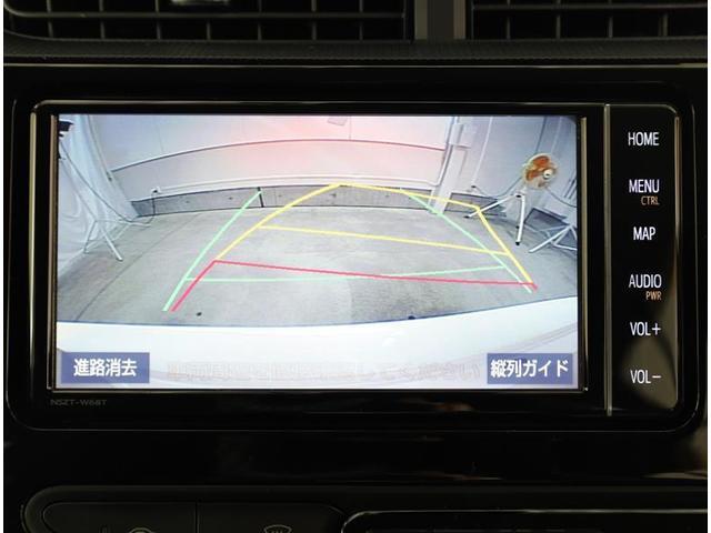Sスタイルブラック フルTV ワンオーナ CD再生機能 Bカメ Sキー ナビTV 横滑り防止装置 メモリナビ ETC DVD再生 キーレス パワステ 盗難防止装置 記録簿 ABS オートエアコン パワーウインドウ(6枚目)