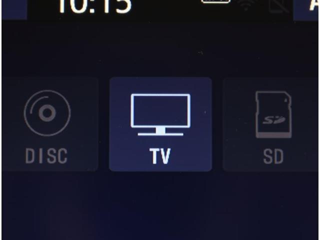 Sスタイルブラック フルTV ワンオーナ CD再生機能 Bカメ Sキー ナビTV 横滑り防止装置 メモリナビ ETC DVD再生 キーレス パワステ 盗難防止装置 記録簿 ABS オートエアコン パワーウインドウ(8枚目)