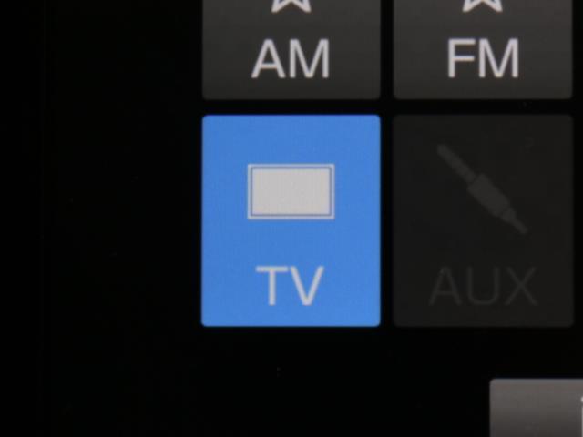 A LEDヘッドランプ TVナビ アルミ フルセグTV クルコン ETC スマートキ- メモリーナビ 記録簿 バックC プリクラッシュシステム ワンオーナ 寒冷地 盗難防止システム キーレス(7枚目)