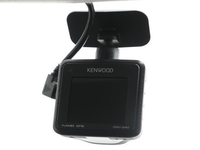 ロングスーパーGL セーフティセンス 5人乗り 左右パワードア リヤエアコン SDナビ バックカメラ フルセグTV ナビTV LEDライト キーレス ETC ドライブレコーダー(10枚目)