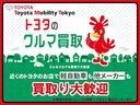ZS キラメキ2(31枚目)