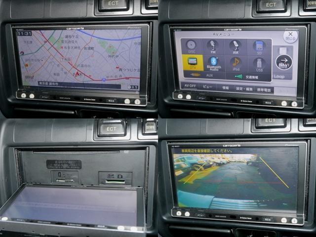 トヨタ ランドクルーザー80 VXリミテッド 3インチリフトアップ 5本組AW