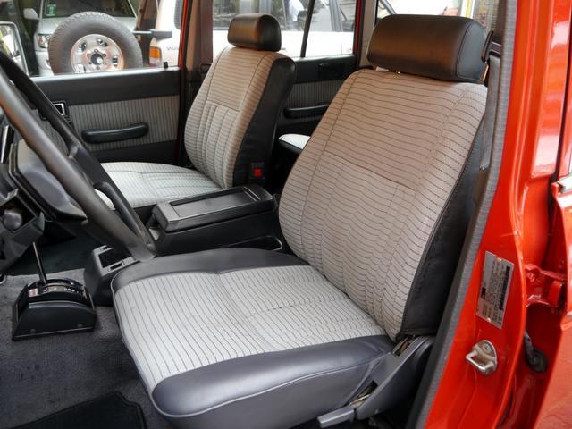 「トヨタ」「ランドクルーザー60」「SUV・クロカン」「東京都」の中古車13