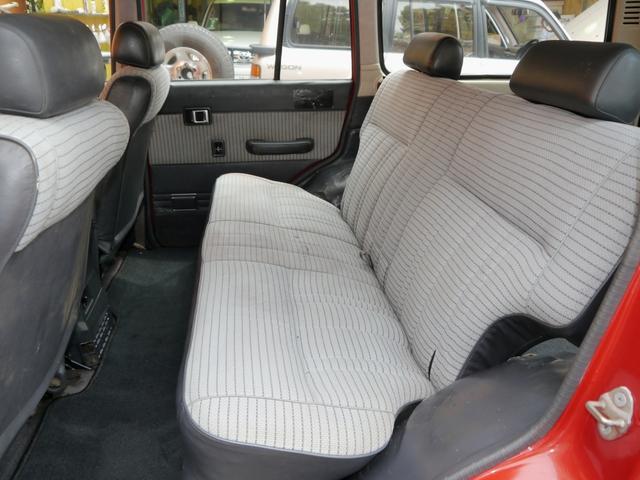「トヨタ」「ランドクルーザー60」「SUV・クロカン」「東京都」の中古車15