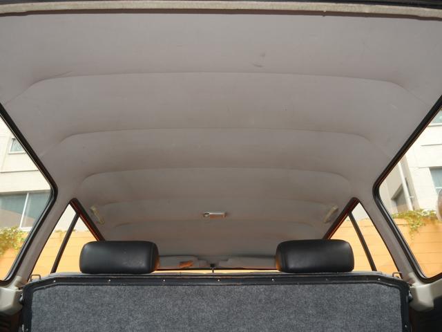 「トヨタ」「ランドクルーザー60」「SUV・クロカン」「東京都」の中古車18