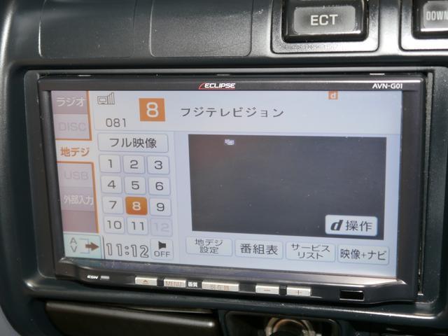VX-LTD 丸目クラシックCP ペンドルトンシートカバー(19枚目)