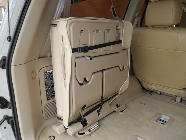 「トヨタ」「ランドクルーザー100」「SUV・クロカン」「東京都」の中古車16