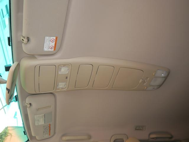 「トヨタ」「ランドクルーザー100」「SUV・クロカン」「東京都」の中古車18