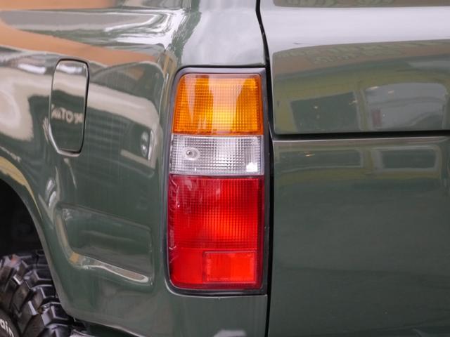 「トヨタ」「ランドクルーザー80」「SUV・クロカン」「東京都」の中古車9
