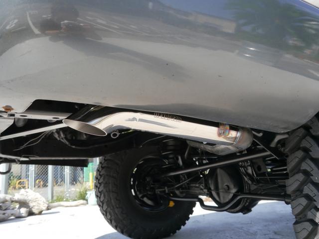 「トヨタ」「ランドクルーザー80」「SUV・クロカン」「東京都」の中古車10