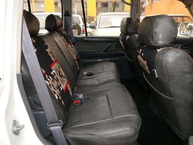 「トヨタ」「ランドクルーザー80」「SUV・クロカン」「東京都」の中古車12