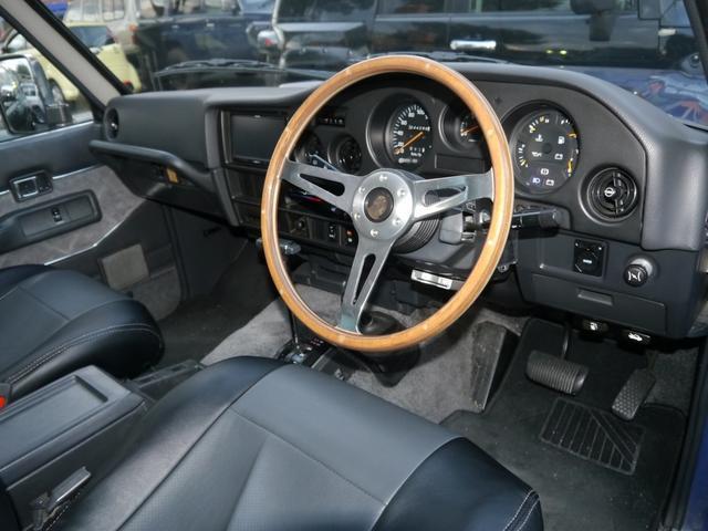 「トヨタ」「ランドクルーザー60」「SUV・クロカン」「東京都」の中古車2