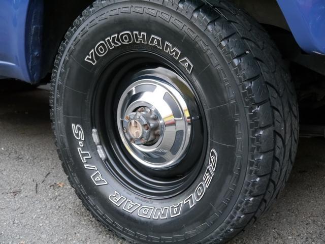 「トヨタ」「ランドクルーザー60」「SUV・クロカン」「東京都」の中古車6