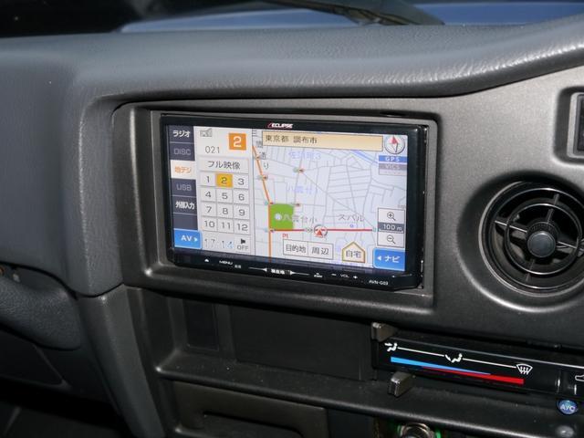 「トヨタ」「ランドクルーザー60」「SUV・クロカン」「東京都」の中古車8