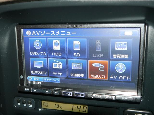 「トヨタ」「ランドクルーザー100」「SUV・クロカン」「東京都」の中古車17