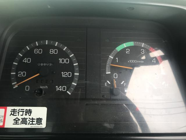 「その他」「キャンター」「トラック」「東京都」の中古車25