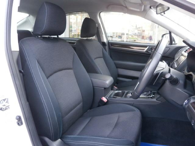 スバル レガシィB4 ベースグレード  社有車 8インチSDナビ