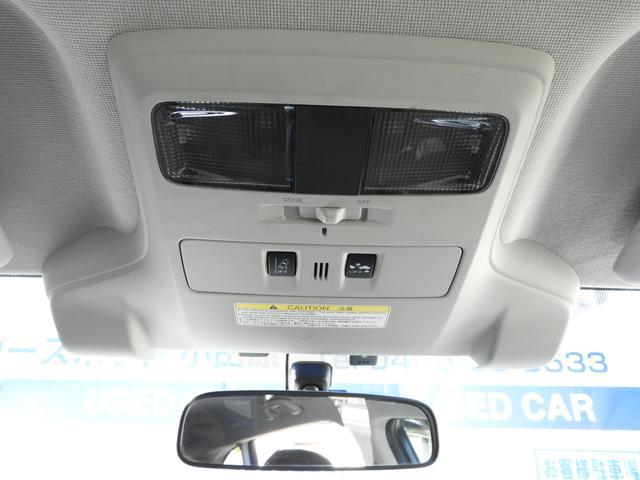 スバル レヴォーグ 2.0GT-Sアイサイト HDDナビ ETC リヤカメラ