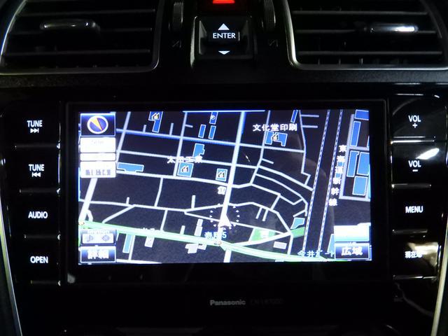 2.0i-L アイサイト ナビ ETC Rカメラ Cセンサー(11枚目)