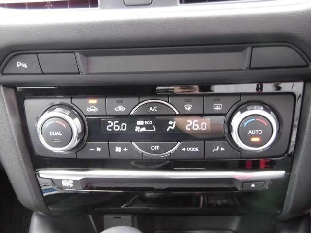 2.2 XD プロアクティブ ディーゼルターボ 4WD AW(11枚目)