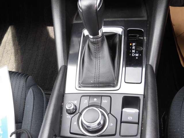 2.2 XD プロアクティブ ディーゼルターボ 4WD AW(12枚目)