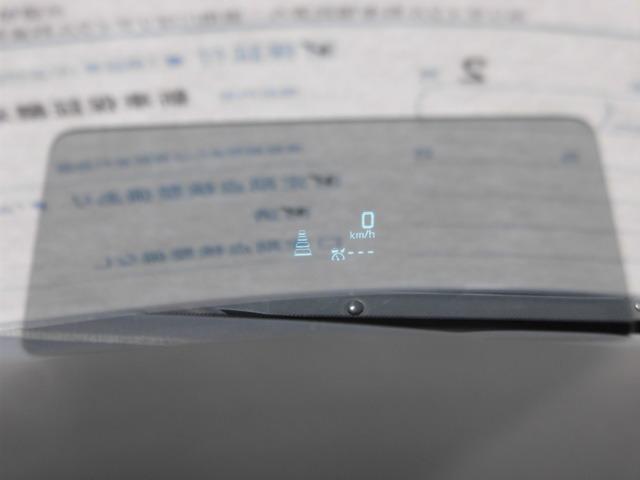 2.2 XD プロアクティブ ディーゼルターボ 4WD AW(14枚目)